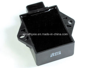 Professional Supply of Motorcycle Cdi (SUZUKI EN125) pictures & photos