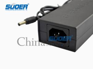 Power Converter (FP-1205A) pictures & photos