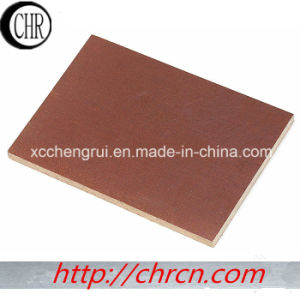 Phenolic Cotton Cloth Laminated Fabric Sheets 3025 pictures & photos