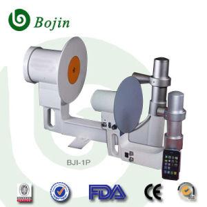 Portable X-ray Fluoroscopy Instrument pictures & photos