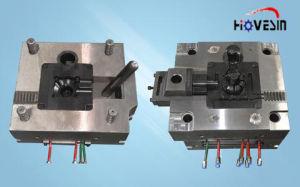 Aluminum Casting Mould for Communication Parts/ Auto Lights pictures & photos