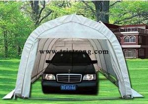 Portable Carport, Boat Shelter, Strong Carport, Single Car Carport (TSU-1220) pictures & photos
