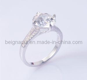 2013 Fashion Ring Finger Rings