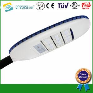 IP68 Waterproof LED Streetlight / 150W Street LED Lamp with High Lumen (CS-R150-Z-T3B)