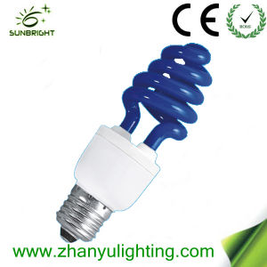 Home Decorate 110V Energy Saving Lamp Factory pictures & photos