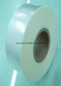 PP High Temperature Flat Diaphragm for Capacitor Use pictures & photos