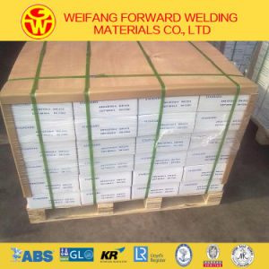 Direct Current Reverse Welding Wire MIG Welding Wire pictures & photos