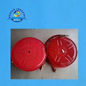 Fire Hose Reel pictures & photos