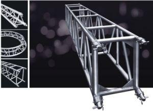 Aluminium Smart Lighting Truss (CS30) pictures & photos