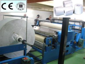 Kitchen Towel Machine (TZ-CF-B)
