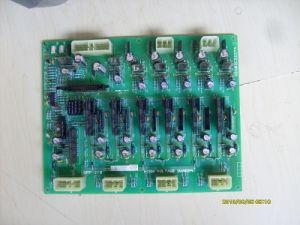 LG Simga Parts Dpp-210