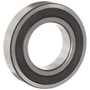 All Types of Products Bearing 6012 Deep Groove Ball Bearing pictures & photos