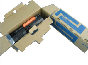 Compatible Toner Cartridge Tk-130 for Use in Kyocera Fs1300d/1300dn/1350dn/1028mfp/1128mfp pictures & photos