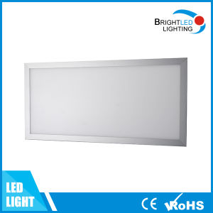 CE RoHS TUV 60W 600X600 LED Panel Light pictures & photos