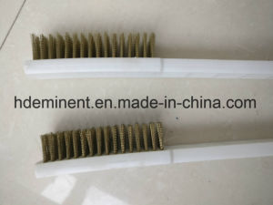 Professional Wire Brush with Low Price pictures & photos
