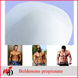 99% Purity Peptide for Tan Skin Mt 2/Melanotan 2/Mt II pictures & photos
