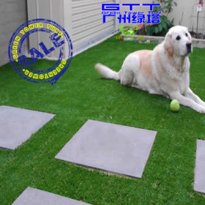 Direct Artificial Grass Factory Synthetic Grass