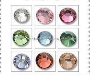 Acrylic Stone (SS20)