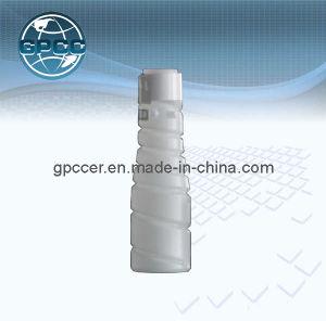 Konica-Minolta Toner Bottle 201A/B