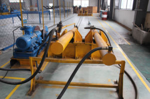 Conveyor Automatic Tension Device for Belt Conveyor pictures & photos