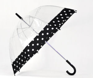 Poe Umbrella (JX-U135)