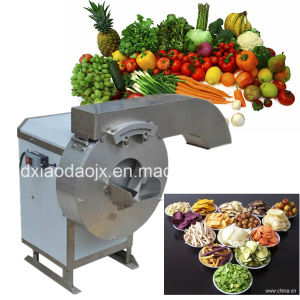 Potato Strips Cutter/French Fries Cutter pictures & photos