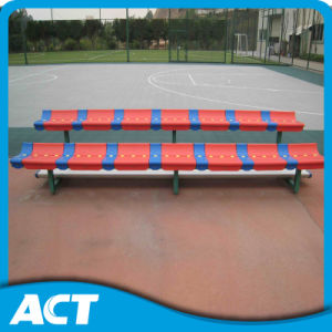 Good Quality Seats Outdoor Stadium Bleacher Membrane Structure pictures & photos