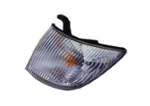 Corner Lamp (BLG 1082) pictures & photos