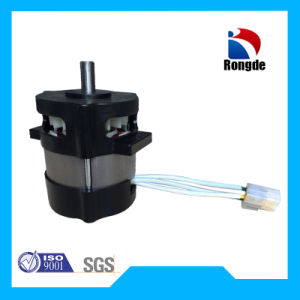 21V-108V/500W-1500W High Speed High Efficiency Brushless DC Motor pictures & photos