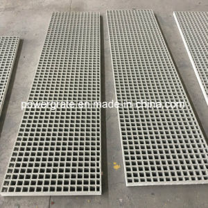 Powergrate FRP Grating pictures & photos