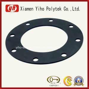 Factory Supply Cheap Professional Rubber Auto Parts pictures & photos