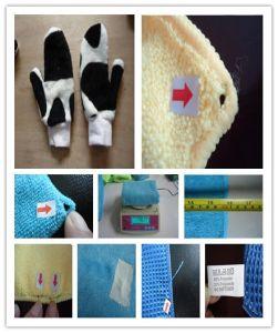 Professional Textile Pre-Shipment Inspection pictures & photos