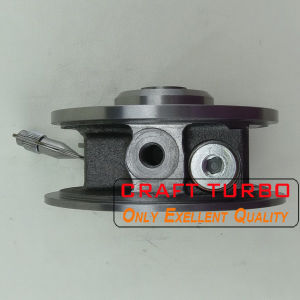 Bearing Housing 5303-151-1500 for BV43 Water Cooled Turbochargers pictures & photos