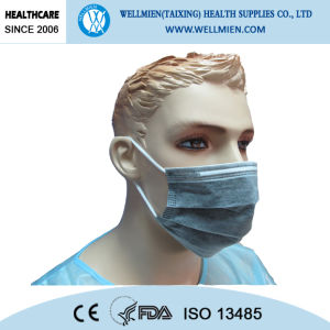 4ply Anti Particulate Face Mask pictures & photos