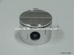 Bitzer 2ec and 4ec Compressor Piston pictures & photos