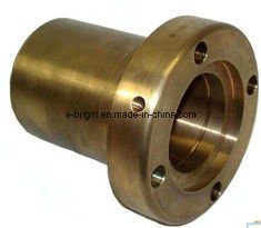 CNC Machining Service pictures & photos