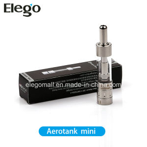 Kanger Aerotank Mini Atomizer Electronics Vaporizer pictures & photos