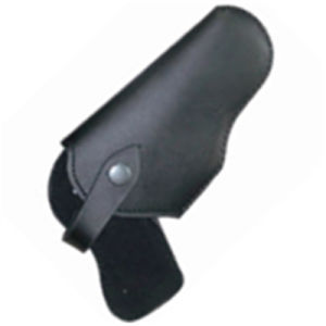 Supplier Pistol Holster for Police Man pictures & photos