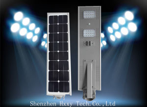 2015 Best Selling Solar LED Street Light Manufacture pictures & photos