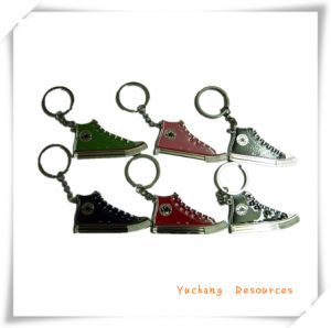 Promotion Gift for Key Chain Key Ring (KR0039) pictures & photos