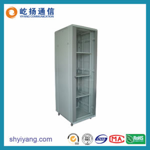 Used in Equipment Network Cabinet (19 inch)