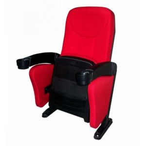 Cinema Chair/Movie Chair/Movie Seats (BS-814C)