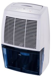 Home Dehumidifier 25L/Day DYD-G25A (new model) pictures & photos