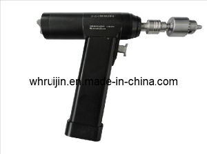 Medical Electric Orthopedic Bone Reamer ND-3011 pictures & photos