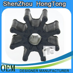 Cooling System Impeller for Mercruiser 47-862232A2 Sierra18-3016, Cef500159 pictures & photos