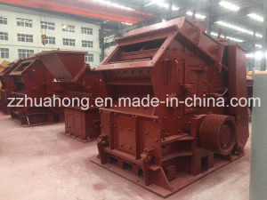 Impact Crusher/ Stone Rock Crusher/ Price for Sale/ISO Ce pictures & photos