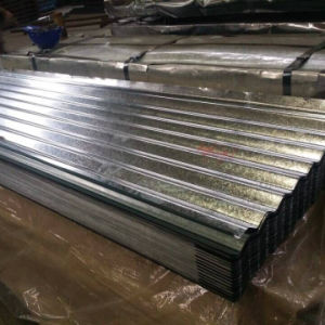 Galvanized Steel Roof Sheets for Outdoor Roof Ceiling pictures & photos