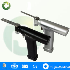 Sagittal Saw for Orthopedics Surgery pictures & photos