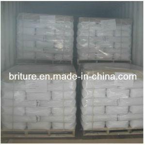 Titanium Dioxide Rutile (BR-889)