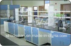 Agrochemical insecticide Diazinon TC/CAS: 333-41-5 pictures & photos